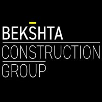 Bekshta Construction Group