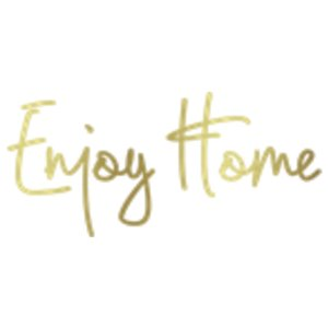 Enjoy Home Студия дизайна